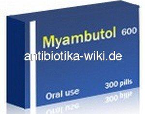 Myambutol Rezeptfrei Kaufen