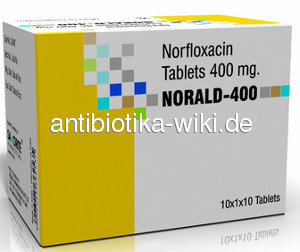 Noroxin Rezeptfrei Kaufen