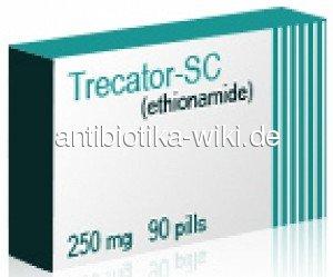 Trecator-SC Rezeptfrei Kaufen